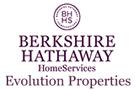 Berkshire Hathawat Home Services - Evolution Properties